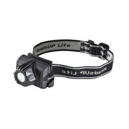 Pelican 2690 HeadsUp Lite LED Flashlight