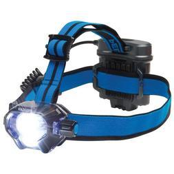 Pelican 2780 LED Headlight - Bulb - AA - Polycarbonate