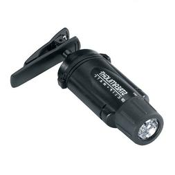 Streamlight 61101 ClipMate Ultra Bright Headlamp with Three