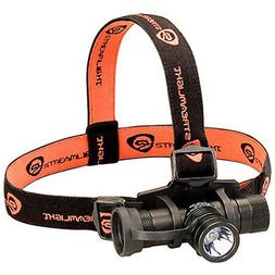 Streamlight 61306 Black ProTac HL 120V USB Headlamp