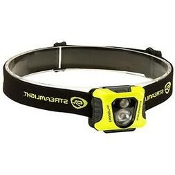 Streamlight 61420 Black/Yellow Enduro Pro White/Red/Green LE