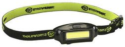 Streamlight 61702 Bandit Ultra Compact USB Rechargeable Head
