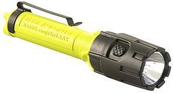 Streamlight 67751 Dualie 2AA Dual Beam Flashlight 115 Lumen