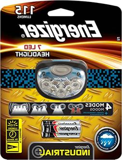 Energizer 7 LED Industrial Headlamp