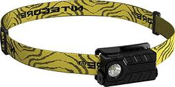 9004720 nu20 usb rechargeable headlamp