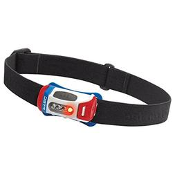 Princeton-Tec Fred Headlamp - Red/White/Blue