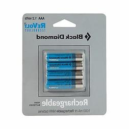 Black Diamond AAA Rechargeable Battery