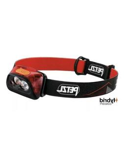 Petzl ACTIK Core 450 Lumens Headlamp *NEW*