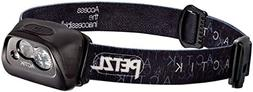 PETZL Actik Headlamp - SS19 - One - Black