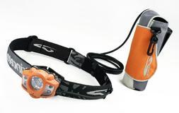 Princeton Tec Apex Extreme LED Headlamp