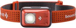 Black Diamond Astro Headlamp, Octane, One Size