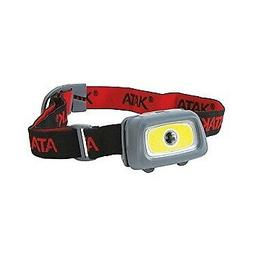 ATAK Model 372-300 Lumen Multi-Function COB LED Headlamp