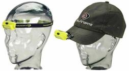 Streamlight Bandit LED Rechargeable Headlamp 61700