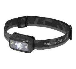 Black Diamond Spot 325 Headlamp - BRAND NEW!  color Black