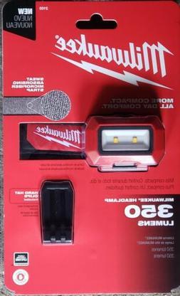 brand new 2103 led headlamp with hard