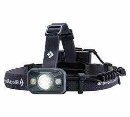 Brand New Black Diamond Icon Headlamp