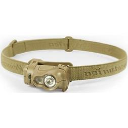 Princeton Tec Byte Tactical LED Headlamp