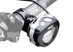Princeton Tec Corona Bike Light