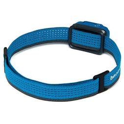 Black Diamond Cosmo 300 Headlamp Azul One Size