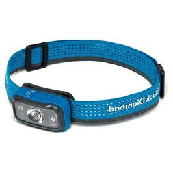 Black Diamond Cosmo 300 Headlamp |  | BD620660