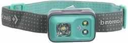 Black Diamond Cosmo Headlamp, Salt Water, One Size