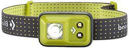 Black Diamond Cosmo Headlamp 200 Lumens LED Headlamp Grass G