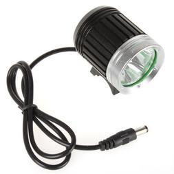 Onedayshop®3x CREE XML T6 LED Bicycle Headlight 4 Modes 380