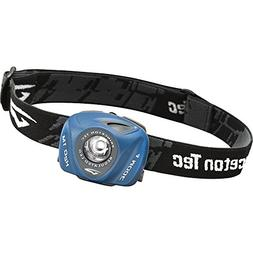 Eos Headlamp - Black Body