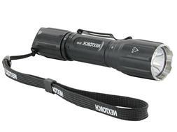Nextorch Flashlight