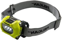Pelican 2745C Headlamp