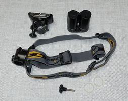 Fenix Flashlights Headband
