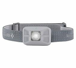 Black Diamond Gizmo Headlamp - Aluminum