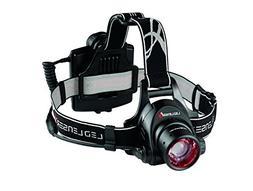 LED Lenser H14R Rechargable LED Headlamp