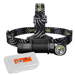 hc33 versatile l shaped headlamp