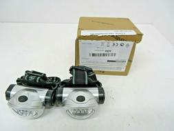 EverBrite Headlamps, 2-pack CREE LED 150 Lumens with Red Lig