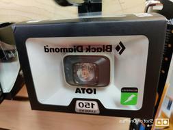 Black Diamond Headlamps Iota SPOT SPOTlite COSMO ASTRO SPRIN