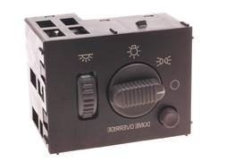 ACDelco Headlight Switch D 1534G