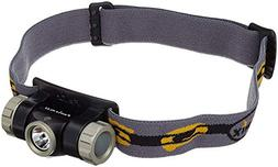 Fenix HL23 LED Headlamp with CREE XP-G2 - 150 Lumens - Grey