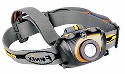 Fenix HL30 Headlamp-200 Lumens