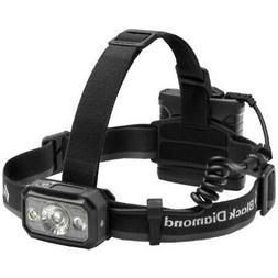 Black diamond Icon 700 Headlamp BD6206540004/ Lighting Headl