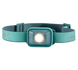 Black Diamond Iota Headlamp Salt Water