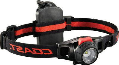 19274 hl7r rechargeable focusing led headlamp 240