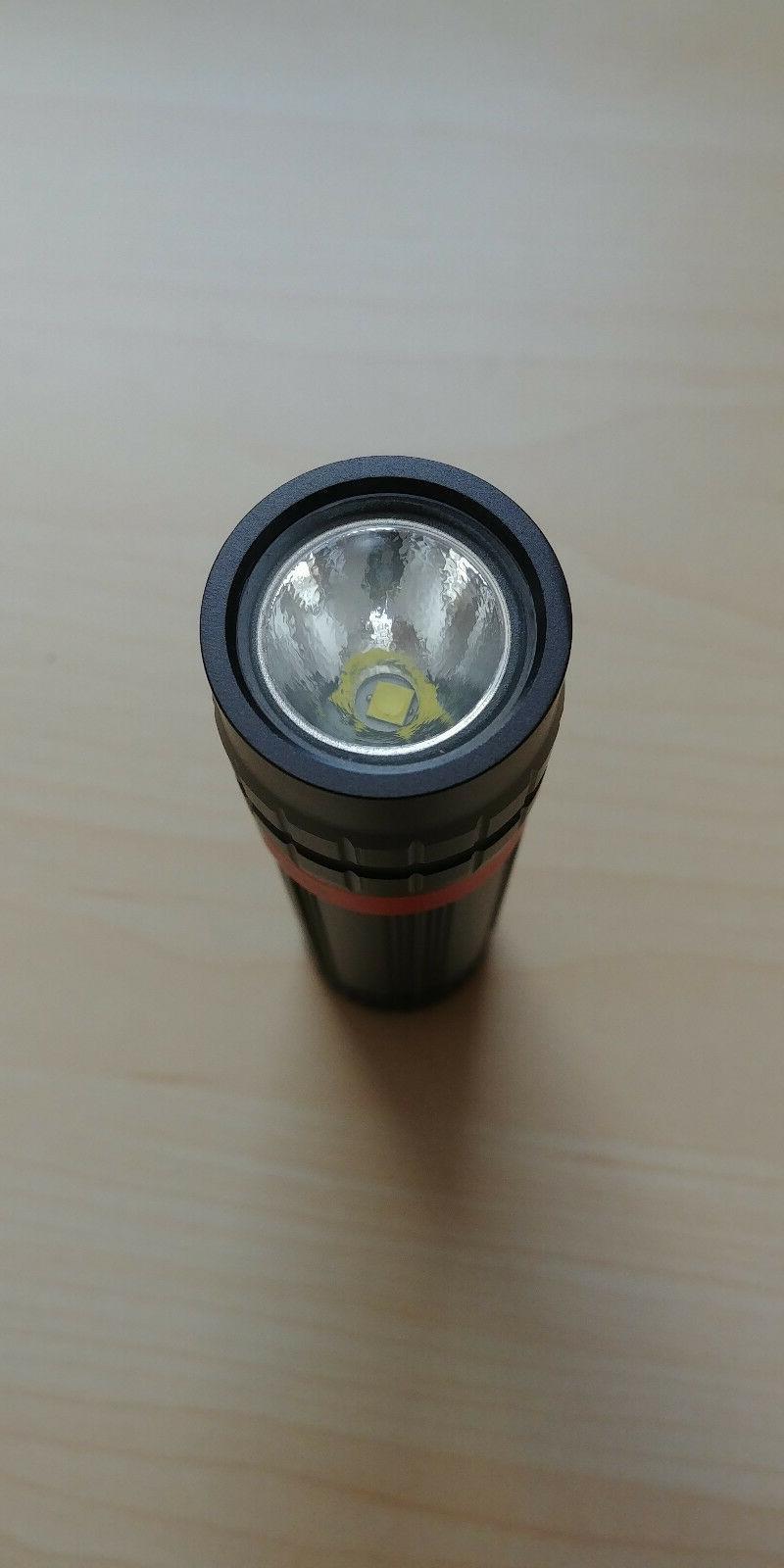 Ozark 50L AAA Batteries