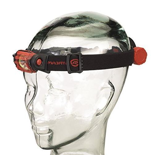 Streamlight 51064 Headlamp,