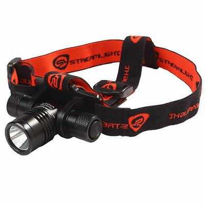 61305 protac hl usb headlamp