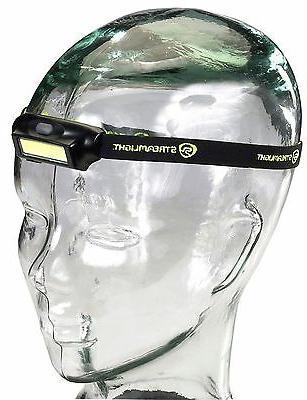 Streamlight 61702 Bandit Compact Headlamp Black - 3