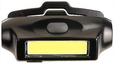 Streamlight 61702 Compact Black -