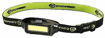 Streamlight 61702 Compact USB Black - 3 Modes