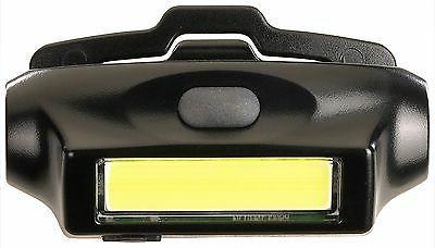 Streamlight Bandit Compact USB Black 3