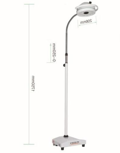 ac surgical medical exam light